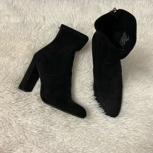 Steve Madden Shoes - Steve Madden ankle booties